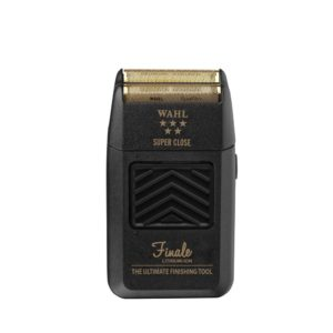 WAHL - MOSER, FINALE, 5 Star Series