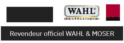 Logo Markus Paris Wahl Moser